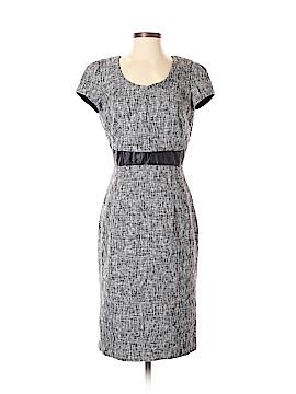 De Collection Casual Dress Size 6