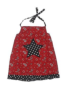 Ann Loren Dress Size 6
