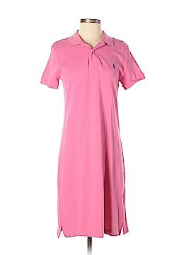 Ralph Lauren Sport Active Dress Size M