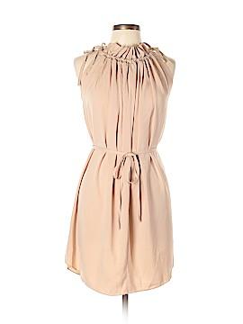 Farrow Casual Dress Size M