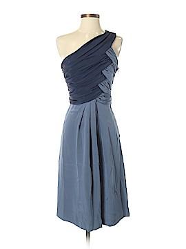 Abaete Cocktail Dress Size 0