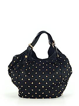 Givenchy Shoulder Bag One Size