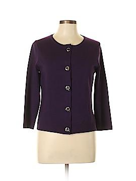 Philosophy Republic Clothing Cardigan Size L