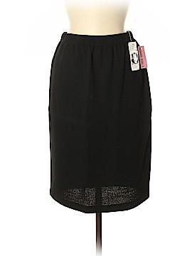 Jones New York Wool Skirt Size M