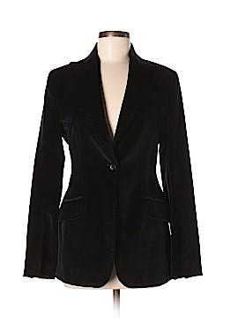 Agnona Blazer Size 46 (IT)