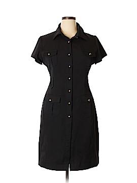 Sweet Casual Dress Size 16