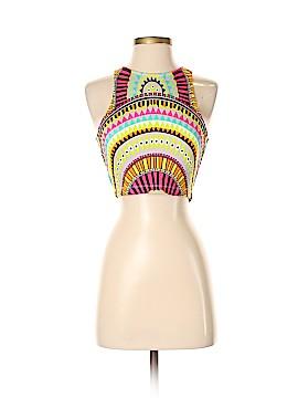 Mara Hoffman Sleeveless Top Size XS