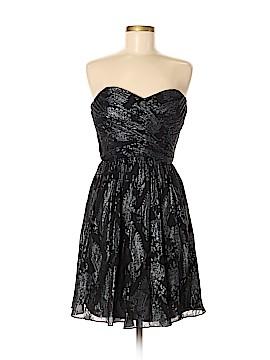 ERIN Erin Fetherston Cocktail Dress Size 6