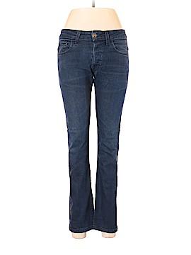 G-Star Jeans 31 Waist