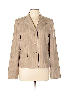 Caslon Wool Blazer Size 12