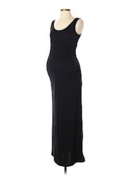 Old Navy - Maternity Casual Dress Size XS (Maternity)