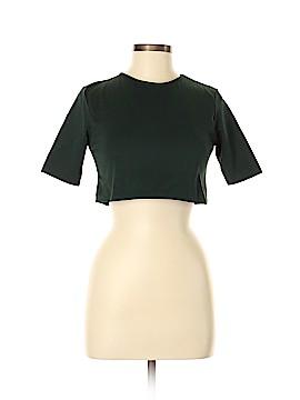 Nasty Gal Inc. Short Sleeve T-Shirt Size 8
