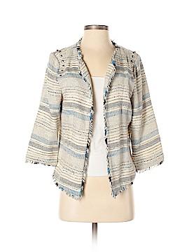 American Rag Cie Jacket Size M