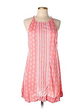 Lagaci Casual Dress Size XL