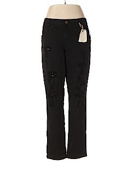 RACHEL Rachel Roy Jeans Size 14