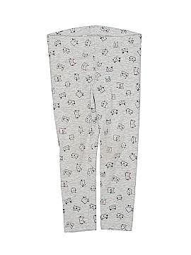 Cat & Jack Leggings Size 2T