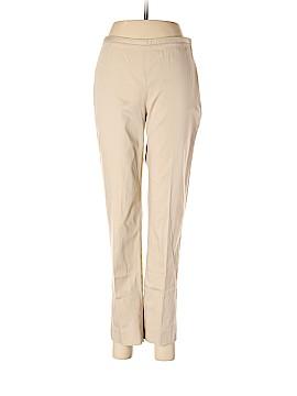 J. McLaughlin Casual Pants Size 6