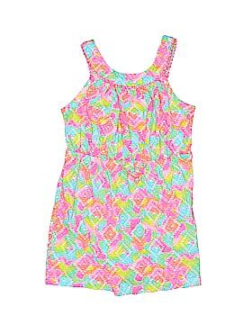 Free Style Dress Size 2T