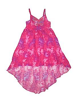 The Children's Place Dress Size M (Kids)