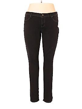 Mudd Jeans Size 17