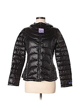 Andrew Marc Jacket Size XS