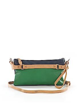 Shiraleah Crossbody Bag One Size