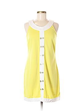 Levi's Casual Dress Size 6