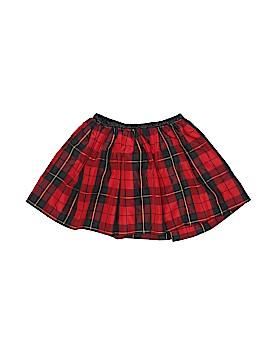 Ralph Lauren Skirt Size 7
