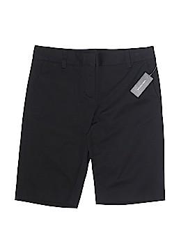 Lord & Taylor Khaki Shorts Size 2