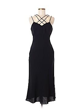 Jones Wear Cocktail Dress Size 8