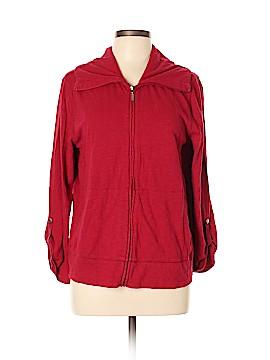 Merona Jacket Size XL