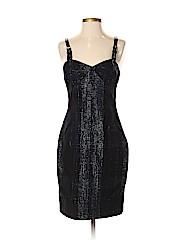 Yigal Azrouël New York Cocktail Dress