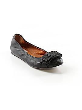 Lanvin Flats Size 38 (EU)