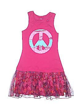 Piper Dress Size M (Kids)