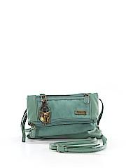 Chala Handbags Crossbody Bag