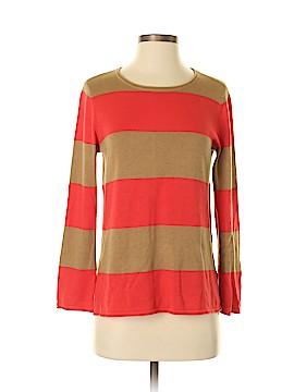J.jill Pullover Sweater Size XS (Petite)