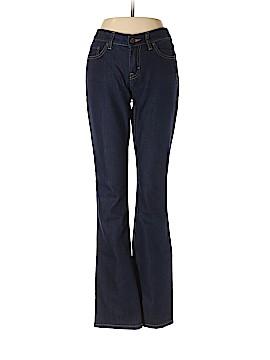 Banana Republic Factory Store Jeans 28 Waist