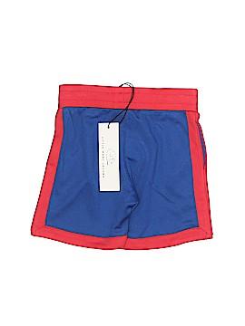 Little Marc Jacobs Athletic Shorts Size 2
