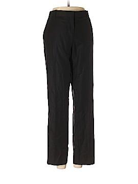 The Row Dress Pants Size 5