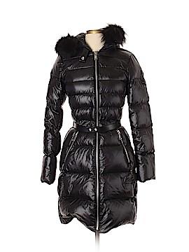 Andrew Marc Coat Size XS
