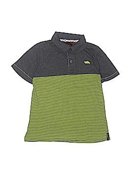 Tony Hawk Short Sleeve Polo Size 7