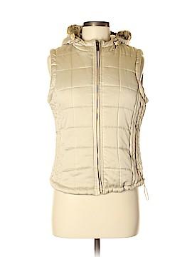 BKE Vest Size M