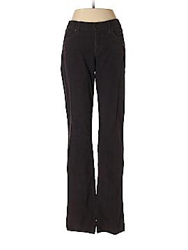 J. Crew Casual Pants 28 Waist (Tall)