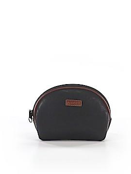 Rosetti Handbags Coin Purse One Size