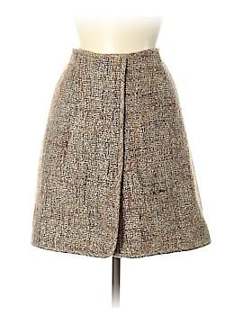 Jil Sander Casual Skirt Size 44 (IT)