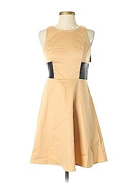 Patterson J. Kincaid Cocktail Dress Size S
