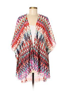Truth Kimono Size L
