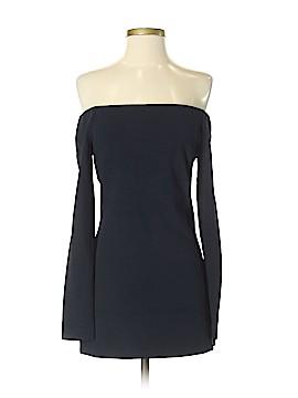Tibi Long Sleeve Top Size 0