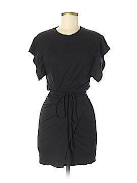Étoile Isabel Marant Casual Dress Size 38 (FR)