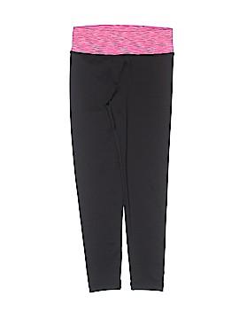 Stride Rite Active Pants Size 6 - 7